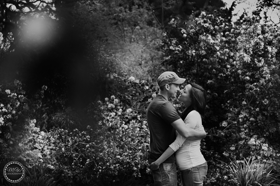Botanical_Garden_Engagement_Lifeography_05