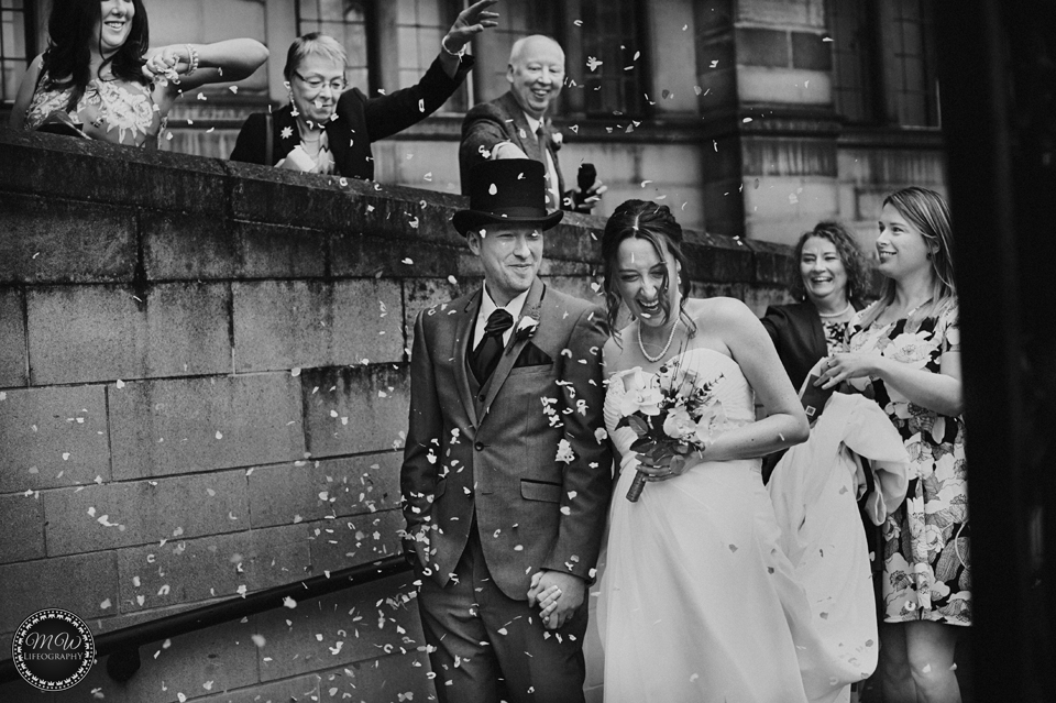 Wolverhampton Birmingham Polish Wedding Photographer Photography